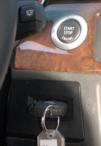 March 2 , 2007 I recently had a variety of minor service encounters with my E46 323i (Y2K). The ...