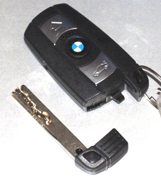 Bmw Key Battery Replacement >> March 2 , 2007 I recently had a variety of minor service
