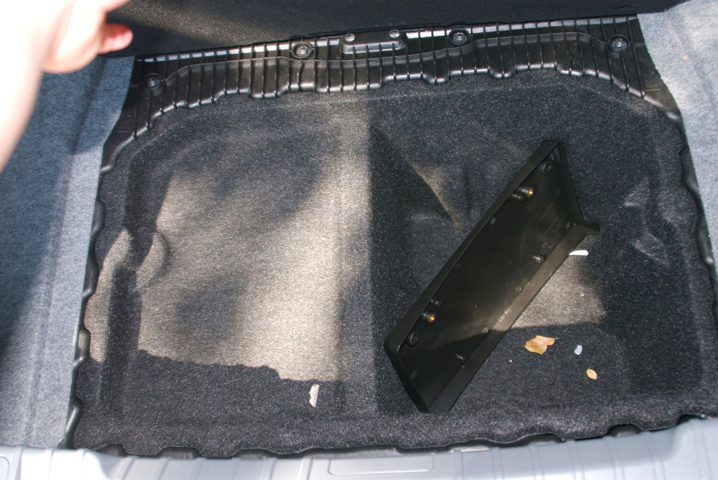 Cheap Car Window Replacement >> March 2 , 2007 I recently had a variety of minor service encounters with my E46 323i (Y2K). The ...
